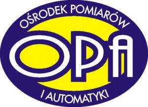 opa14